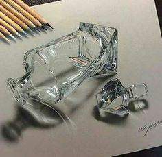 Artwork by Elham Darbandii Published by Veri Apriyatno Artist DRAWING PENCIL on instagram http://instagram.com/veriapriyatno