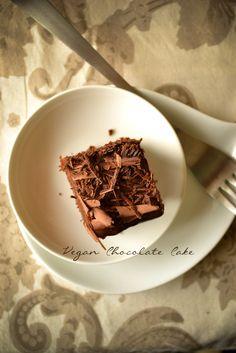 eas-chocolate-cake-recipe.jpg (534×800)