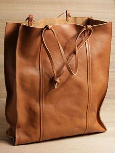 Maison Martin Margiela 11 Women's Shopping Bag