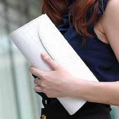 Handtasche Nannette