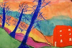 Gavin3489's+art+on+Artsonia