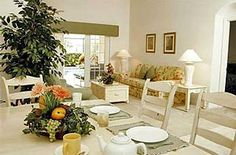 $103 – Florida: Advantage Vacation Homes,40% OFF Near Disney + $50 Rebate!