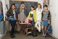 Back to School Fashion Clothes Ideas 2014 for Girls. #backtoschool ,#fashionideas ,#style2014