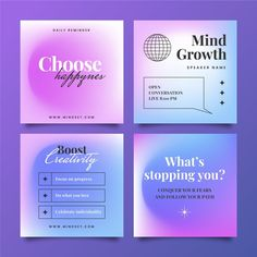 Graphic Design Layouts, Graphic Design Posters, Graphic Design Typography, Graphic Design Inspiration, Layout Design, Branding Design, Feeds Instagram, Graphisches Design, Instagram Design