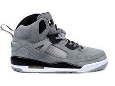 nike hyperdunk 2012 lunaire prix - Air Jordan 4 Retro x Eminem Chaussures Officiel Air Jordan pour ...