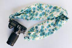fabric camera strap DIY.jpg