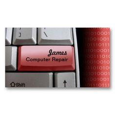 We Repair all type of laptop repairs, Game Console Repair, TV repair, etc in london uk, http://www.allaboutlaptops.co.uk/index.php