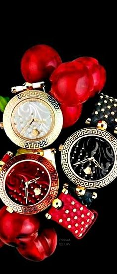 Versace | LBV | BeStayBeautiful - http://soheri.guugles.com/2018/01/16/versace-lbv-bestaybeautiful/