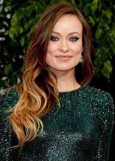 104 best amazing ombre hair colour ideas for 2015 tyhermenlisa 2015 best ombre hair color ideas with pictures for girls ombre hair color technique by professional best ombre hair color for black hair solutioingenieria Gallery