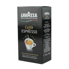 #lavazza #coffee #box - true #italian #flavour