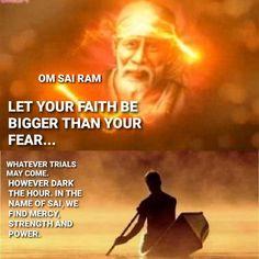 Jai Ram, Indian Spirituality, Ram Wallpaper, Sai Baba Quotes, Motivational Quotes, Inspirational Quotes, Om Sai Ram, Dear God, Inspiring Quotes About Life