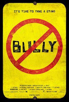 netflix bullying movie