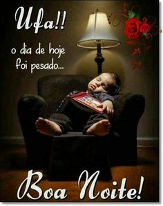 💖BOA noitinha..! UUUFA..! O DIA DE HOJE FOI PESADO!! 💕😊💕💟💟DESCANSE..LINDOS SONHOS!! 💟💟💟💝💖 Table Lamp, Lighting, Furniture, Armchair, Home Decor, Sweet Dreams, Good Night, Cards, Nature