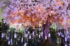 Kensington Palace and Kew Gardens wedding by Nikki Tibbles wild at heart - Wild at Heart