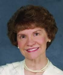 beverly lewis - Google Search