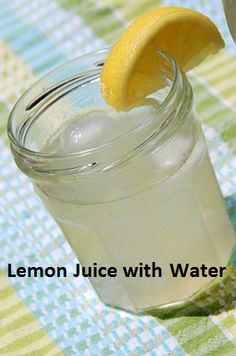Juice Recipes to Lower High Blood Pressure