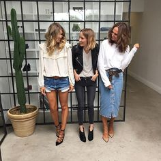 Fashion style indie contemporary fashion style urban outfitters
