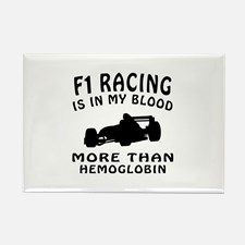 F1 Racing, Formula One, Magnets, Meme, Sport, Design, Deporte, Memes
