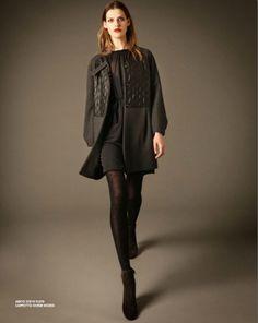 1 Goth, Style, Fashion, Gothic, Swag, Moda, Stylus, La Mode, Goth Subculture