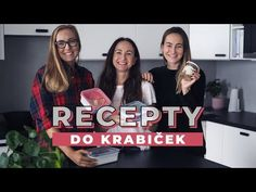 Simply Recipes, Simply Food, Krabi, Garam Masala, School Lunch, Food And Drink, Fitness, Youtube, Diet