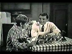 Where can you watch free episodes of classic TV shows?
