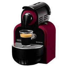 DeLonghi Essenza EN 95 R http://www.redcoon.pl/B180911-DeLonghi-Essenza-EN-95-R-czerwony_Ekspresy-nespresso