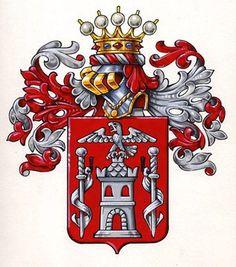 http://www.marcofoppoli.com/index.php?p=illustrazioni_araldiche