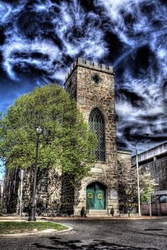 """Brittany A Mailhot visits Salem, Massachusetts, America's """"Witch City"""" and one of the oldest towns in the country. http://www.justaplatform.com/salem/ #halloween   #salem   #massachusetts"""