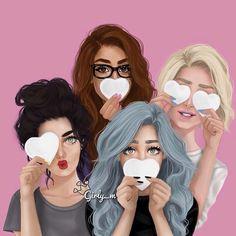 20 Girly M Ideas Girly M Girly Girly Drawings
