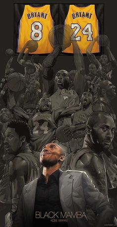 basket super ideas black mamba ball nba 39 39 Super Ideas Basket Ball Nba Black MambaYou can find Kobe bryant and more on our website Kobe Bryant Family, Kobe Bryant 8, Lakers Kobe Bryant, Mvp Basketball, Basketball Pictures, Sport Football, Basketball Quotes, Basketball Boyfriend, Basketball Drawings