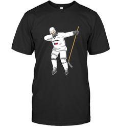 Finland Hockey T Shirt Dabbing Player Kids Teens Fans Cool T Shirts, Funny Shirts, Kids Fans, Teen Kids, Dabbing, Vintage Tees, Custom Shirts, Hockey, Classic T Shirts