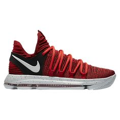 2f1890eebf1b9b 24 Best Nike KD 10 For Sale images