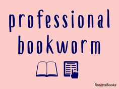 That's my name! #bookworm #books #reading