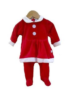 f40d05ae4a27d Ou trouver une tenue noël pour bébé   Découvrez toute notre collection de  robes et ensembles