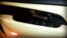 SSANGYONG REXTON II Premium 08, AWD,diesel, 215KM