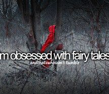 Inspiring image andthatswhoiam, believe, fairy tales, grimm, love, tumblr, tumblr posts, who i am #3464061 by helena888 - Resolution 500x333px - Find the image to your taste