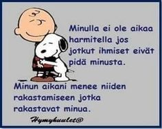 Valokuva Wednesday Humor, Kids Poems, Happy Friendship Day, Best Relationship, Good Thoughts, Note To Self, Happy Quotes, Happy Life, Texts