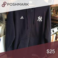 Adidas Yankee jacket Pristine condition Jackets & Coats