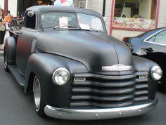 File:'53 Chevrolet Advance Design (Cruisin' At The Boardwalk '11).jpg - Wikipedia, the free encyclopedia