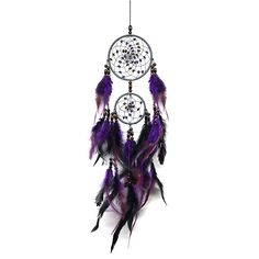 Tag a friend who loves dreamcatchers! US $9.95 WORLDWIDE and FREE Shipping Active link in BIO . . . . . . . . . . #dreamcatcher #hippie #hippiefashion #boho #bohofashion #bohostyle #bohemiandreams #bohodreamcatcher #bohemian #dreamer #dream #inspiration #motivation #quoteoftheday #quotes #feathers #jewelry #catchingdreams #inspirationalquote #decor #homedecor #dreamweaver #meditation #zen #catcher #diy #accessories #dailypositivity #motivationalquotes #design