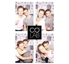 Joe Sugg and Caspar Lee ♥ Joe And Zoe Sugg, Joseph Sugg, Youtube Vloggers, Best Duos, Caspar Lee, Ricky Dillon, Joey Graceffa, Jc Caylen, Connor Franta