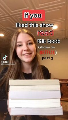 Book List Must Read, Top Books To Read, Book Lists, Good Books, Teenage Books To Read, Books For Teens, Book Suggestions, Book Recommendations, Book Nerd Problems