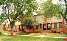 Stonewood Village - 302 Parkwood Lane - 1 | Homes | Pinterest ...