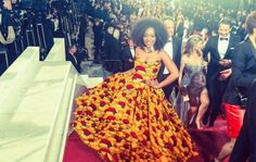 "Times LIVE on Twitter: ""Nomzamo Mbatha is owning the Cannes red carpet…Nomzamo Mbatha - #motivationalspeaker #africanleader #Queen #Fashion #Style #NaturalHair #AfricanQueen Nomzamo Mbatha 