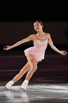 Marin Honda 画像と写真 | Getty Images