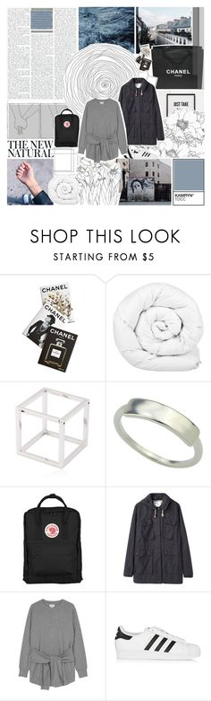 """""""stormy eyes in a desert place 
