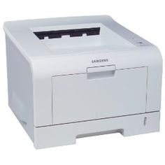 driver de impressora samsung ml-2010 mono laser printer