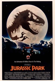 """And it's safe to say that any of them would have been iconic, had they been used. 