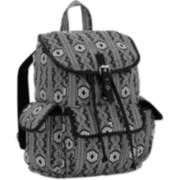 Backpacks For Teenage Girls Walmart Com Back To School