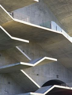 The winner of the 2011 Pritzker Architecture Prize: Eduardo Souto de Moura